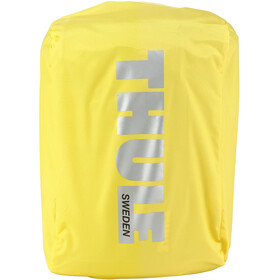 Thule Pack 'n Pedal stor yellow